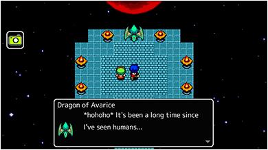 Archlion Saga for Android